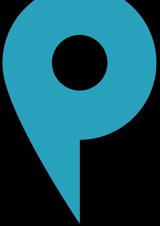 App Logo Icon