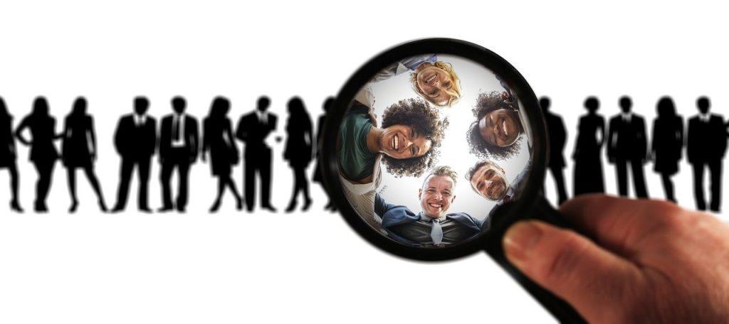 positive client relationships
